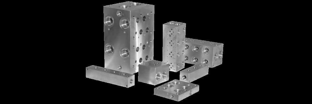 slider-manifolds
