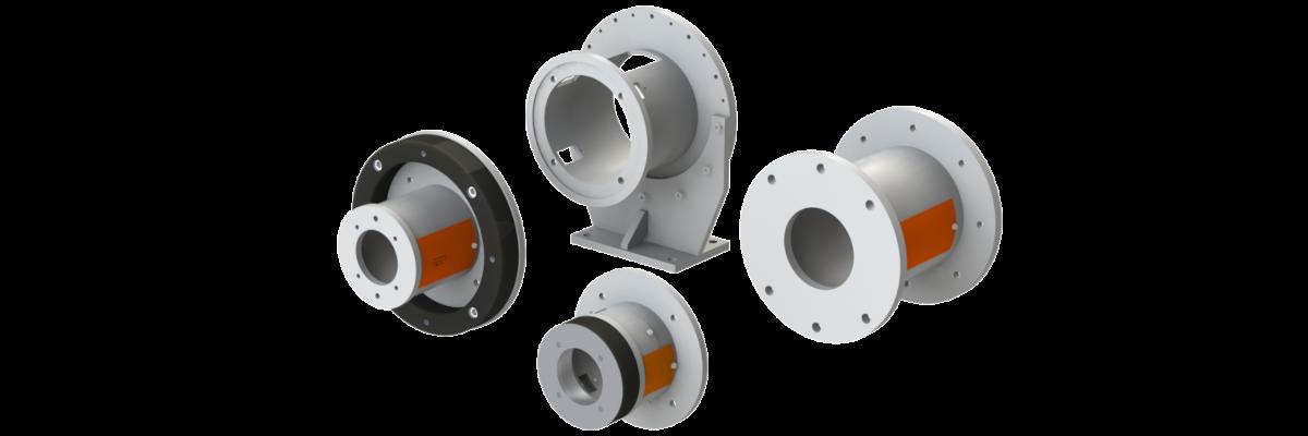 slider-mount-adapters-steel